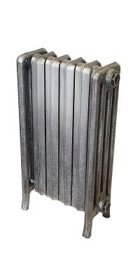 Радиатор RETROstyle COMBI