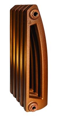 Радиатор CHAMONIX