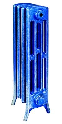 Радиатор DERBY M