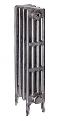 Радиатор DERBY