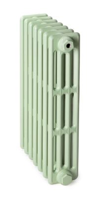 Радиатор DERBY (навесной)