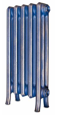 Радиатор DERBY K