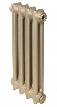 Радиатор DERBY P (навесной)