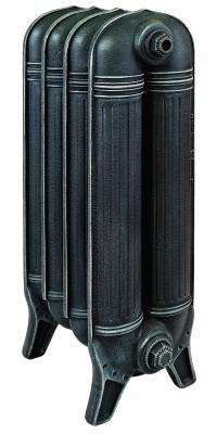 Радиатор PRESTON