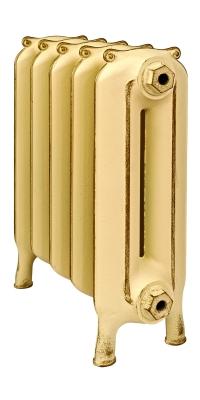 Радиатор TELFORD
