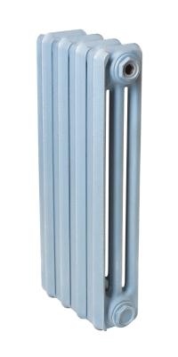 Радиатор TOULON (навесной)