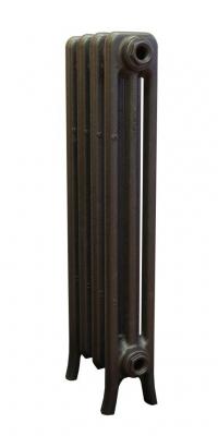 Радиатор DERBY K, 600/110