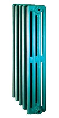 Радиатор DERBY K (навесной)