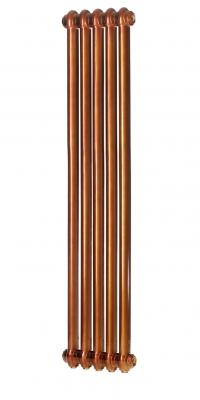 Радиатор DERBY L