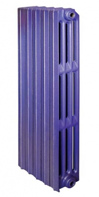 Радиатор TERMO