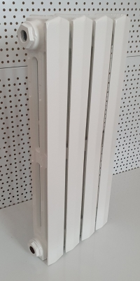 Радиатор TERMO (Турция)